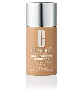 Clinique Pore Instant Perfecting Makeup