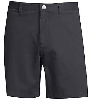 Bonobos Men's Stretch Washed Chino Shorts - 7in