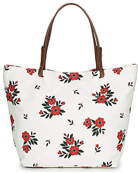 Petite Mendigote White Fashion for Women - ShopStyle UK f7ba9b94846
