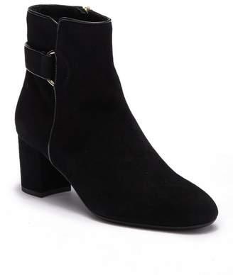 LK Bennett Abi Ankle Boot