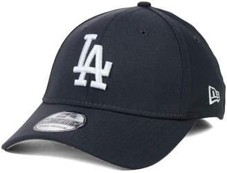 New Era Los Angeles Dodgers Fashion 39THIRTY Cap