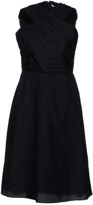 Carven Knee-length dresses