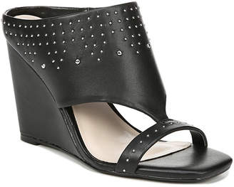 Fergie Reflex Wedge Sandals Women Shoes