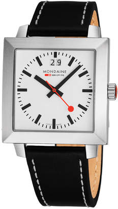 Mondaine Men's Evo Watch
