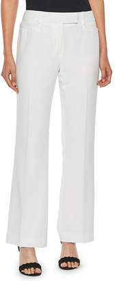 CHELSEA ROSE Chelsea Rose Suit Pants