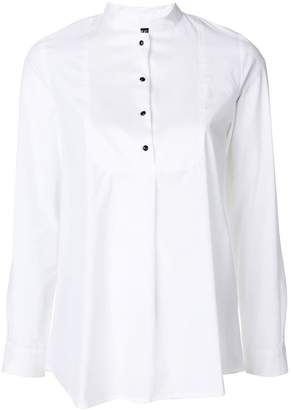 A.P.C. relaxed shirt