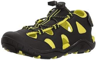 Kamik Girls' Oyster2 Sandal