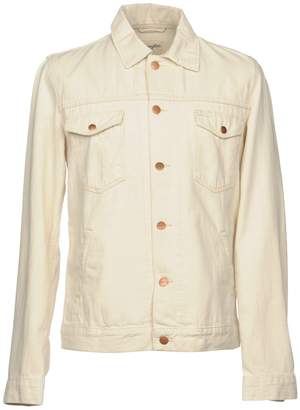 Wrangler Denim outerwear - Item 42640281