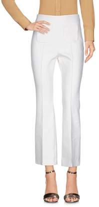 Cote CO TE Casual trouser