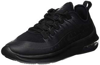 new style 073bf ee1fc Nike Women s Air Max Axis Competition Running Shoes Black Anthracite 006
