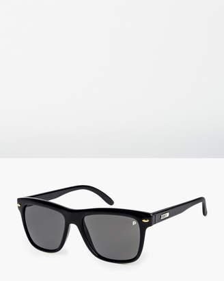 7e14c20cba4 Polycarbonate Glasses - ShopStyle Australia