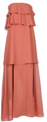 Christies Long dress