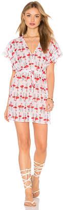 Milly (ミリー) - PALMONES ドレス