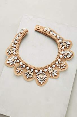 Mignonne Gavigan Katarina Collar Necklace