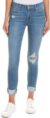 Joe's Jeans Rhea Crop