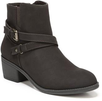 LifeStride Ionic Women's Ankle Boots