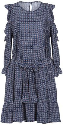 Annarita N. TWENTY 4H Short dresses - Item 34903585NW