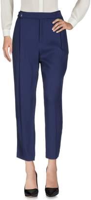 Gold Case Casual pants - Item 35339059RQ