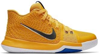 Nike Kyrie 3 GS