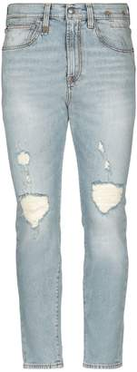 R 13 Jeans