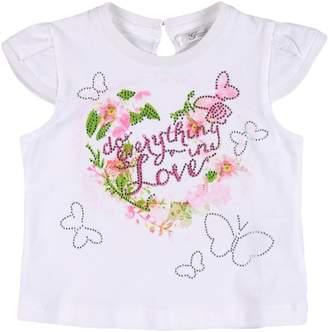 Gaialuna T-shirts - Item 37935407CN