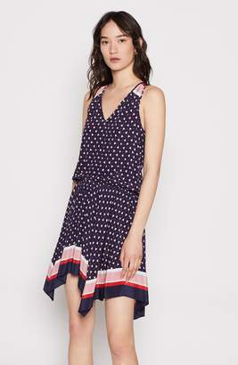 Joie Ginabel Dress