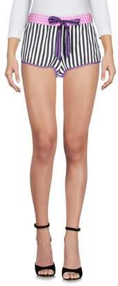 Juicy Couture (ジューシー クチュール) - ジューシークチュール ショートパンツ