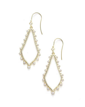Kendra Scott Bea Drop Earrings