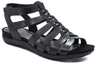 BareTraps Women's Ronah Gladiator Sandal $26.65 thestylecure.com