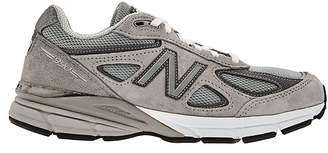 Athleta 990v4 by New Balance®