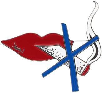 Saint Laurent Brooches - Item 50215713NR