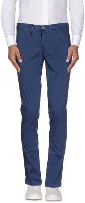 Manuel Ritz Casual pants - Item 36789134UV