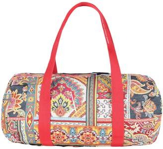 Daniele Shopstyle Luggage Alessandrini On Australia Sale rwI4rYRx