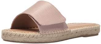 Call it SPRING Women's Selanda Slide Sandal