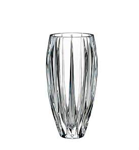 Marquis by Waterford Marquis Phoenix Vase 23Cm