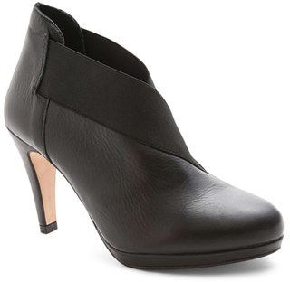 Women's Andre Assous 'Cate' Bootie $199.95 thestylecure.com