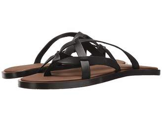 Sanuk Yoga Strappy