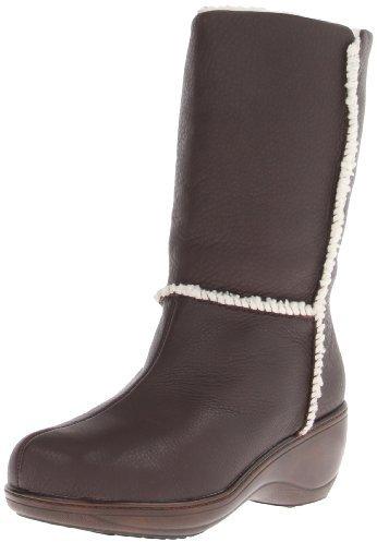 SoftWalk Women's Manistee Boot