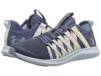 Under Armour Kids UA GPS Infinity HG (Little Kid)