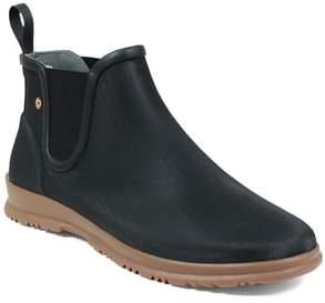 Bogs Sweetpea Rain Boot