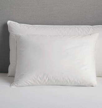 Rejuvenation Premium Down Pillow
