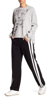 AllSaints Astara Trouser Pant