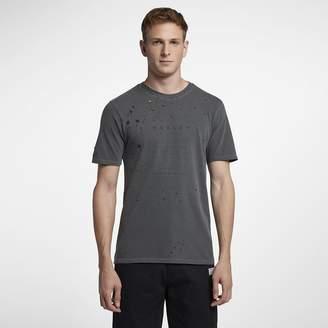 Hurley Destroyer Destroy Grind Men's T-Shirt