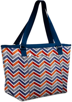 Picnic Time OnivaTM by Topanga Cooler Tote Bag
