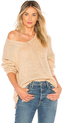 Tularosa Kate Sweater