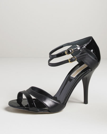 Michael Kors Candi Sandal
