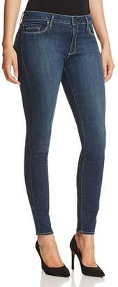 Parker Smith Ava Skinny Jeans in Nautical