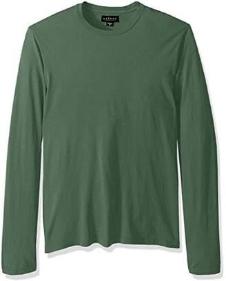 Velvet by Graham & Spencer Velvet Men's Skeeter Cotton Long Sleeve Shirt