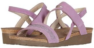 Naot Footwear Cameron - Wide
