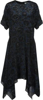 Kenzo Short dresses - Item 34888509PD